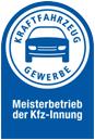 Auto & Service am Stadtwald Werne - Meisterbetrieb