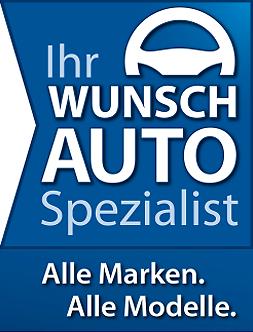Auto & Service am Stadtwald Werne - Gebrauchtwagen
